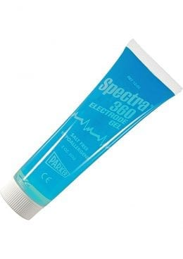 ElectraStim Conductive Gel External Use Only  2 Ounce