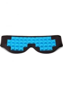 Pico Bong Blindfold Blue
