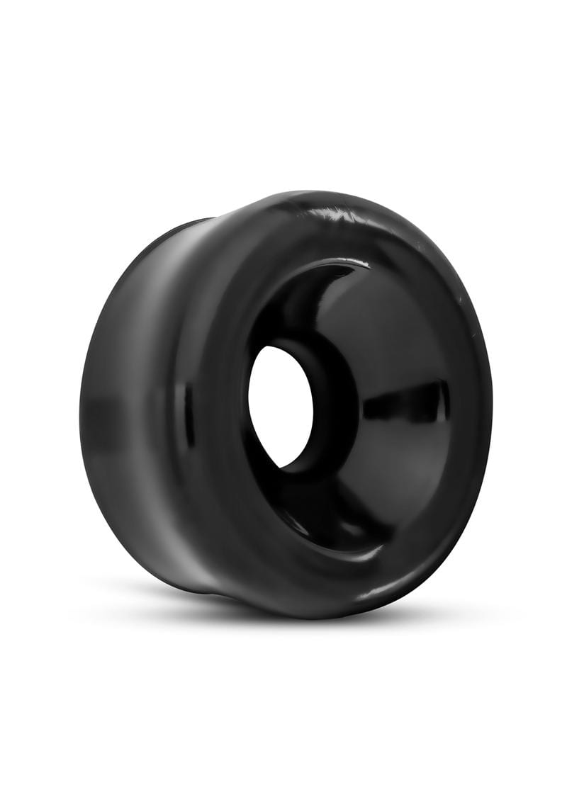 Performance Universal Replacement TPE Pump Sleeve Black