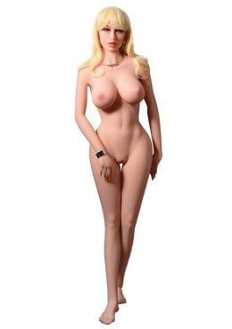 Jesse Jane Fantasy Life Size Doll