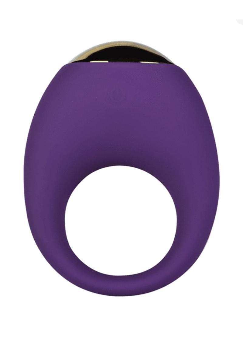 Bellesa Halo Purple
