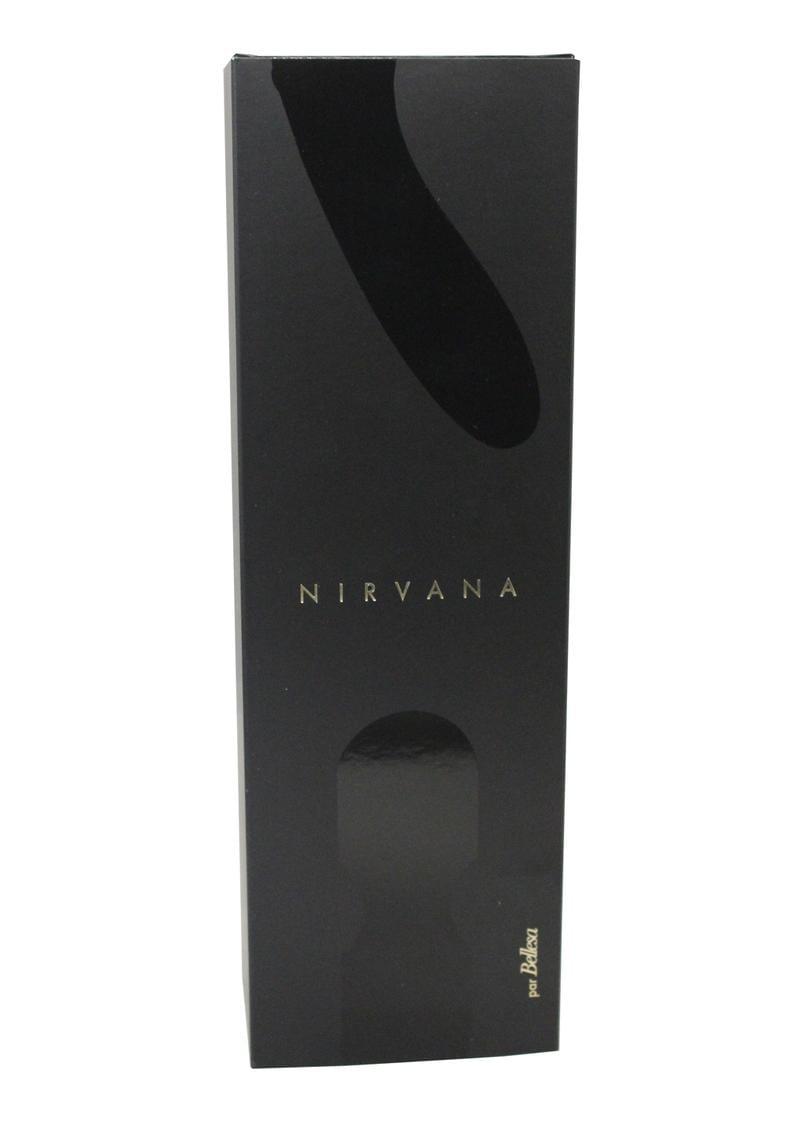 Bellesa Nirvana Black