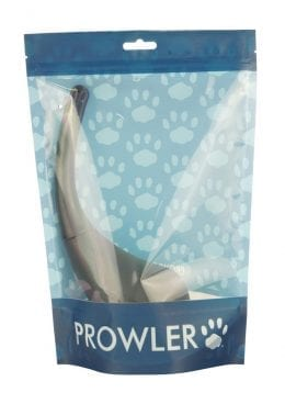 Prowler Perfect Angle Douche Black Hygiene