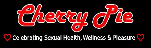 Cherry Pie Online