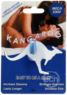 kangarooblue