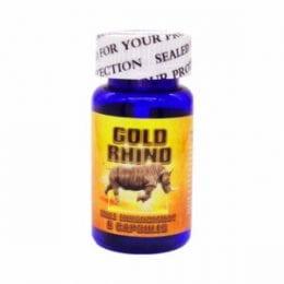 Gold-Rhino-6-Count-Bottle-300×300